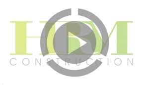 HRM Construction Ltd video